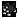 :BlackKitty: