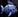 :Fish_R12: