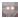:GhostAir: