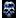 :IronSkull: