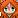 :Kitsune: