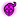 :PurpleAssassin: