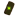 :The_Green_Crate_: