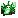 :TreeSloths: