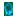 :WaterCrystal: