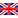 :ab_englishflag: