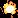 :anywayexplosion: