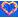 :armorheart: