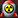 :atomicbomb: