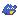 :birdhappy: