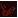 :bloodmops: