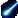 :bluecomet: