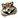 :chipmunk: