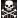 :darkbones: