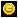 :dashfleet_coin: