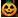 :dg_pumpkin: