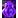 :dmc5_purple_orb: