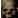 :doorways_skull: