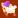 :flocker4: