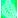 :forest_neon: