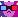 :glassespuss:
