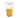 :golden_beer: