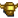 :goldhelmet: