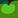 :greenapple: