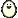 :happy_egg: