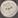 :happymoon: