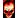:hell_skull: