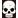 :islandskull: