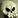 :kl_skull: