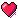 :lovelyheart: