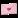 :lover_letter:
