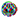 :mantis_logo:
