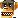 :monkeysnarl: