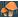 :mushrooms8: