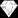 :ofdp2diamond: