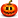 :pumpkin_s: