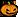 :pumpkinevil: