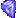 :purplediamond: