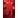 :red_splat: