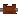 :resistor: