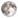 :satelliteoflove: