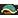 :sb_turtle: