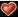 :shheart: