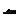 :shoe_noir: