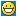 :sonrisa:
