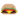 :spacecheeseburger: